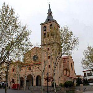 CAMPO-DE-CRIPTANA-PARROQUIA-DE-LA-ASUNCION