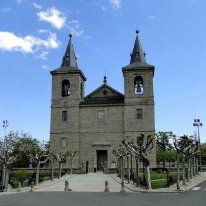 EL-ESCORIAL-IGLESIA-DE-SAN-BERNABE