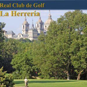 REAL-CLUB-DE-GOLF-LA-HERRERIA