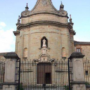SIGUENZA-CONVENTO-DE-LAS-URSULINAS
