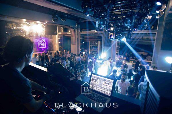 discoteca_blackhaus