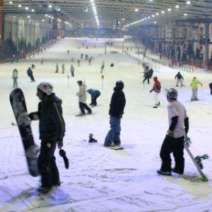 XANADU-SNOW-ZONA-TOUR-IN-TAXI