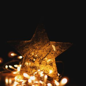 macro-shot-photography-of-star-with-lights-1671431