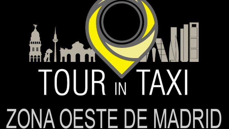 TOUR-IN-TAXI-ZONA-OESTE-DE-MADRID