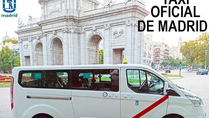TOUR-IN-TAXI-TAXI-OFICIAL-DE-MADRID
