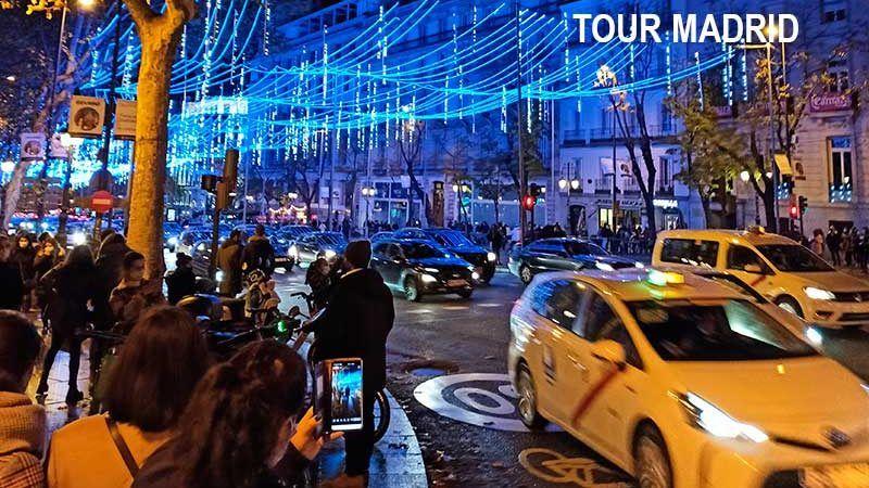 TOUR-IN-TAXI-NAVIDAD-2020